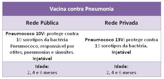 vacina4