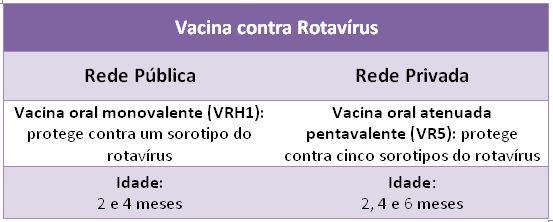 vacina6