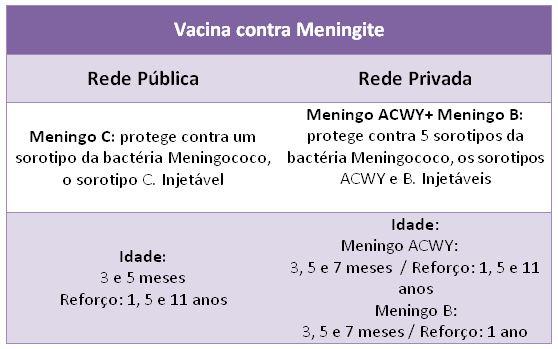 vacina9